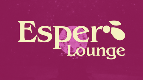 products/BK-035_Esper_Lounge_by_Business_Titans_1.png