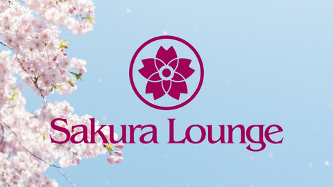 products/BK-042_Sakura_Lounge_by_Business_Titans_2.png