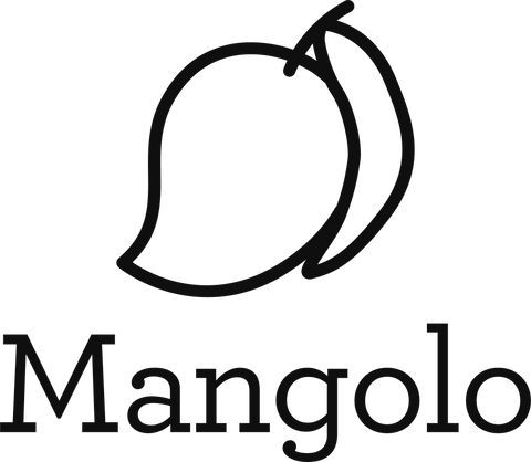 products/BK-046_Mangolo_in_Black_by_Business_Titans_1.png