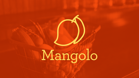 products/BK-046_Mangolo_in_InternationalOrange_by_Business_Titans_1.png