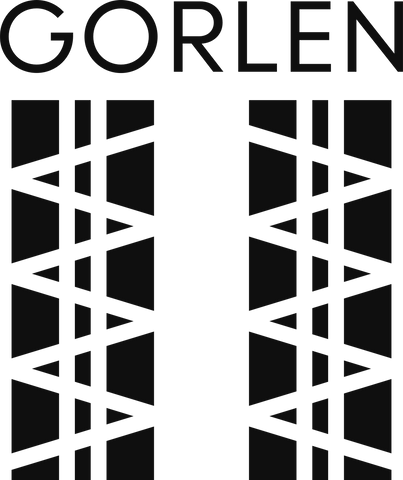 products/BK-047_Gorlen_in_Black_by_Business_Titans_1.png