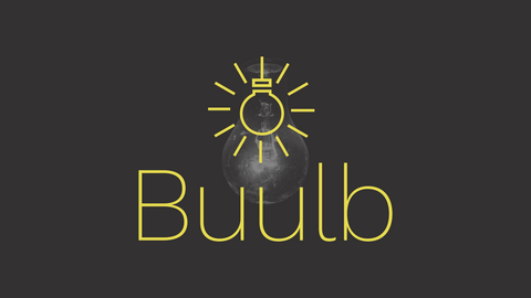 products/BK-049_Buulb_in_Wattle_by_Business_Titans_1.png