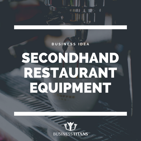 products/Secondhand_Restaurant_Equipment_by_Business_Titans_1.png