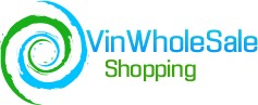 VIN WHOLESALE