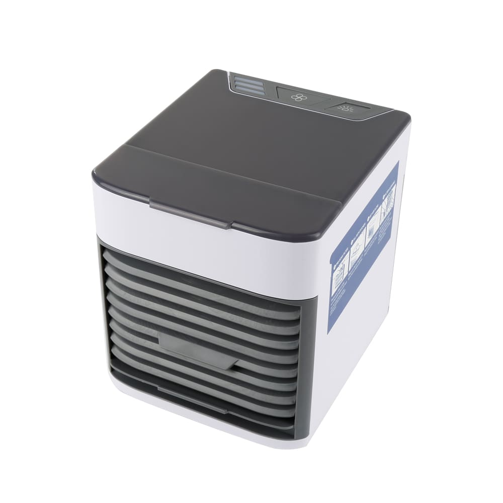 Portable Air Conditioner 2019