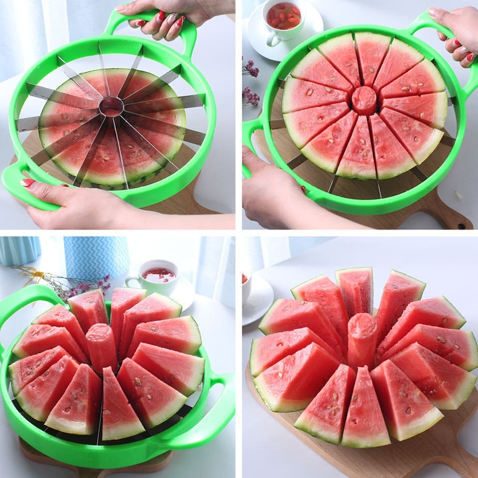 watermelon slicer cutter (5)