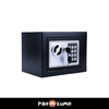 ALL STEEL ELECTRONIC SAFE BOX