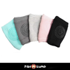 Baby Cotton Knee Pads (Buy 1 Take 3)