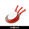 Ceramic Pan Cookware (5pcs. Set)