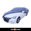 Dust-Proof & Water Resistant Car Cover (Sedan & Mini SUV)