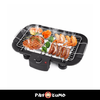 Electric Barbecue Griller
