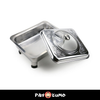 FOOD WARMER (BUY 1 TAKE 5)