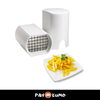 French Fries Cutter Maker (BUY 1 TAKE 1)