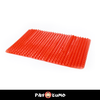 Non Stick Oil Reducer Silicone Mat (BUY 1 TAKE 1)