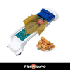 Vegetable & Sushi Maker Roller Machine