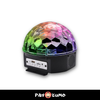 Party Ball Lights with Remote Control