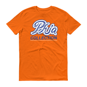 Orange-n-Blue PHIA Collection T