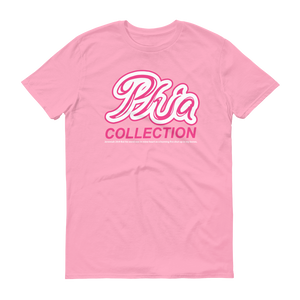 Breast Cancer Awareness PHIA Collection Tees