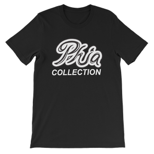 Basic PHIA Collection T-Shirt