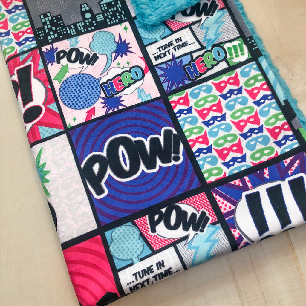 b1fc27b9eb ... Super Hero Girl Patchwork · Super Hero Girl Patchwork. Personalization