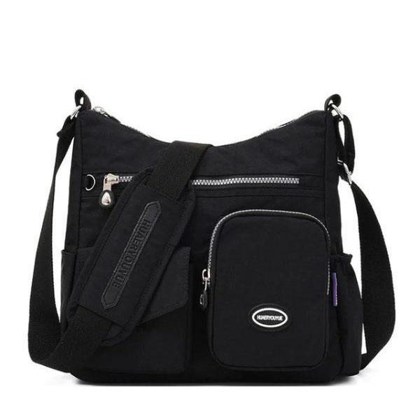 Best travel crossbody shoulder bag for women