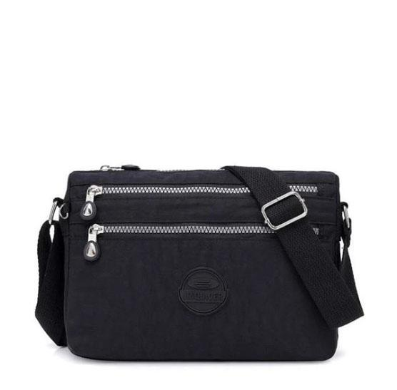 cheap small black cossbody bag