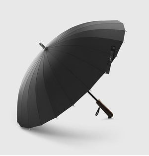 The unbreakable umbrella, -70% + Free Shipping