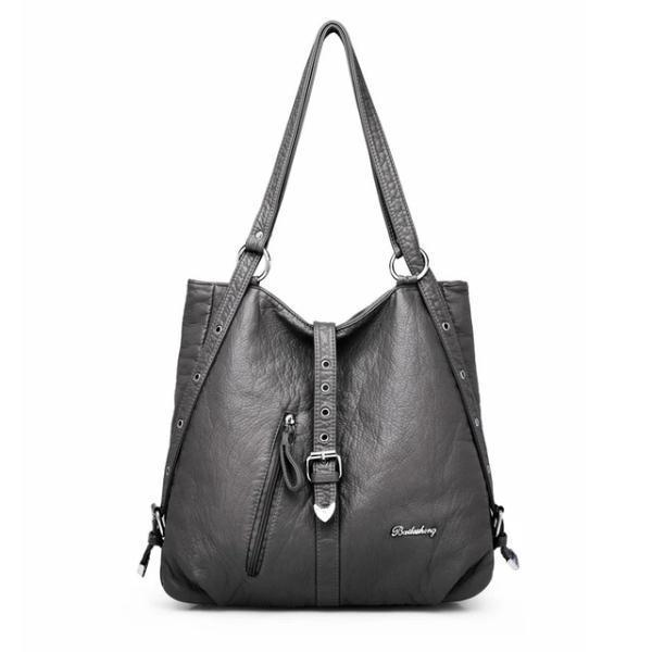 Savannah Leather,  -70% + Free Shipping