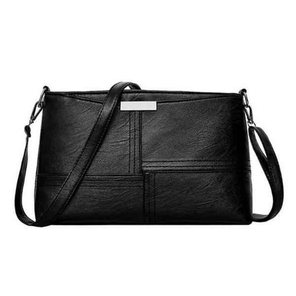 Black handbags for women cheap