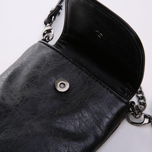 Trendy & Fashionable Cell Phone Bag For Women