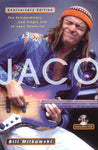 Jaco - The Extraordinary and Tragic Life of Jaco Pastorius - Anniversary