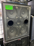 Trace Elliot 1048H 4x10 Bass Cabinet (s/hand)