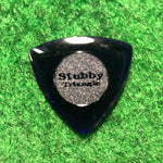 TRI Stubby Picks 3.0mm x 10 (+2 Free)