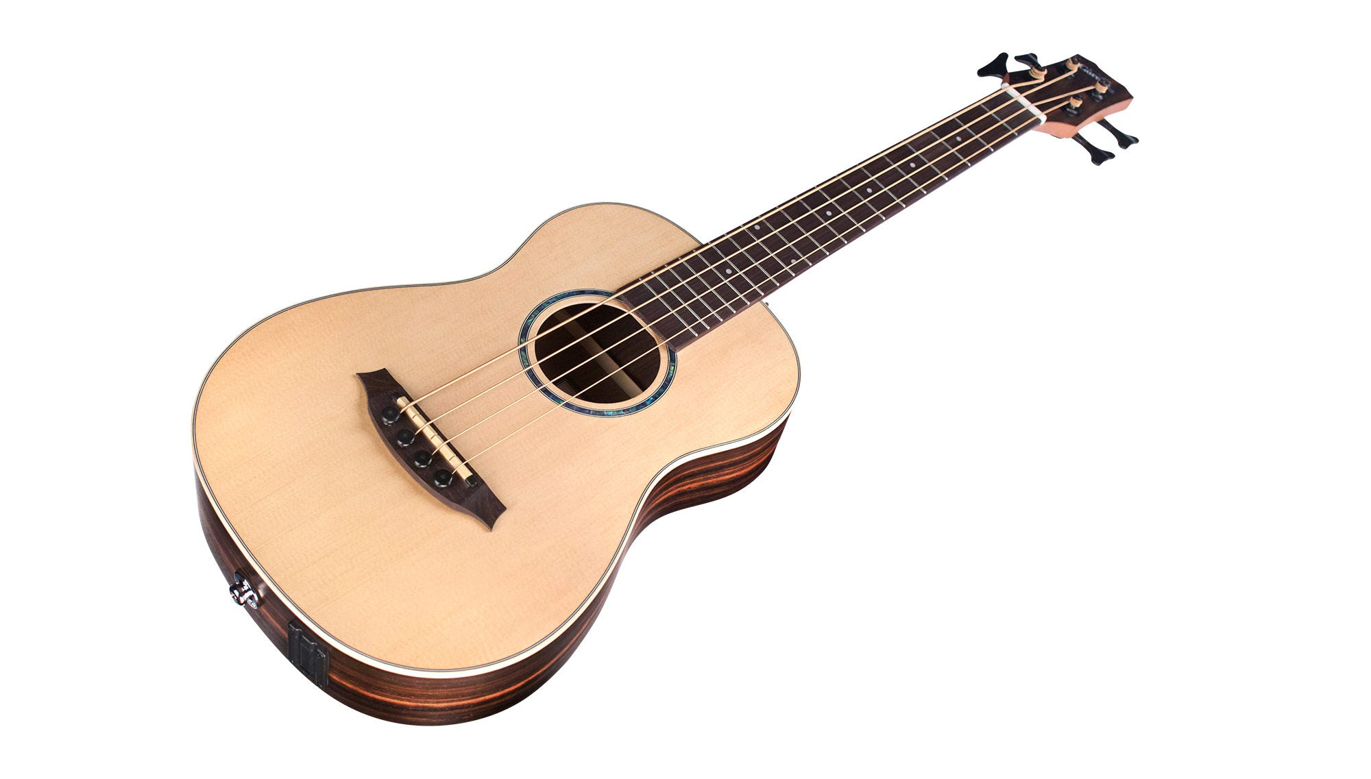 Cordoba Mini II Bass EB-E [AVAILABLE TO ORDER]