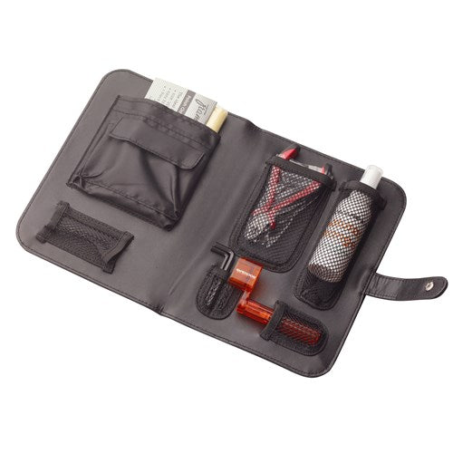 Warwick Guitar Maintenance Kit