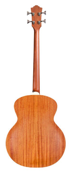 Guild B-240E Acoustic Bass