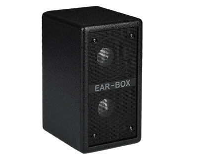 PHIL JONES EAR Box Near Field Bass Monitor