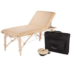 Massage & Spa Tables