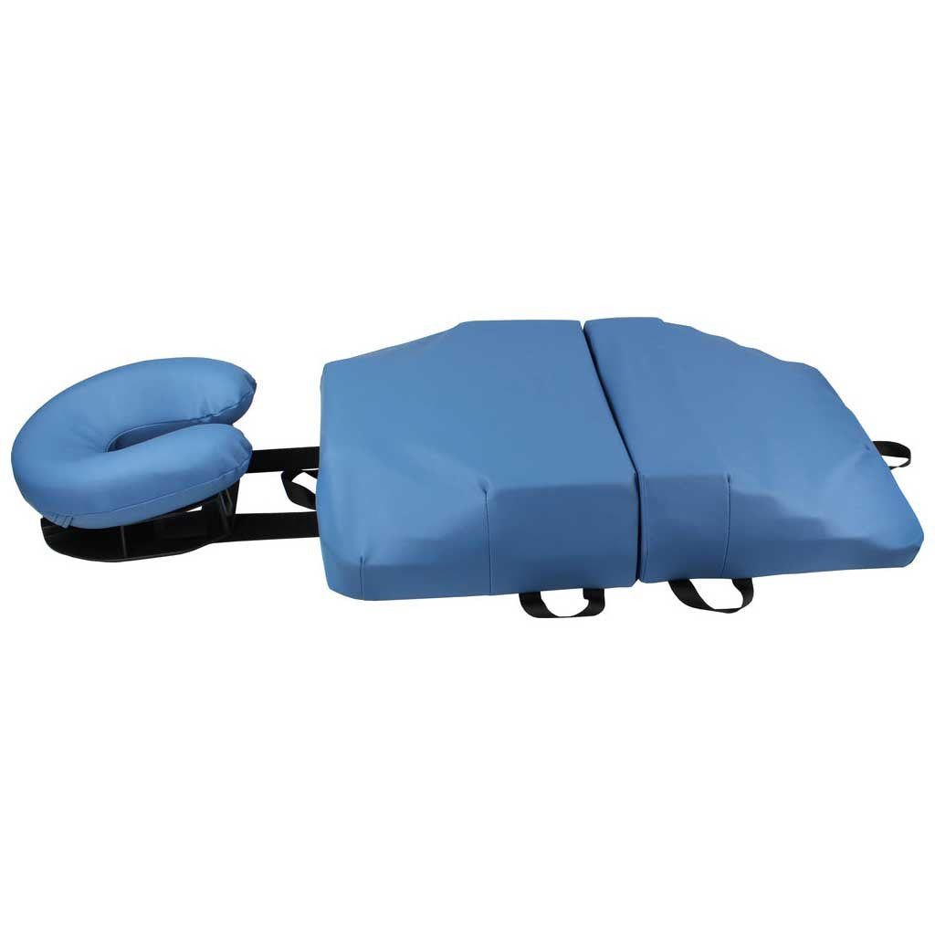 Body Cushion