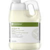 DR Thym Hard Surface Disinfectant Table Cleaner - 4L