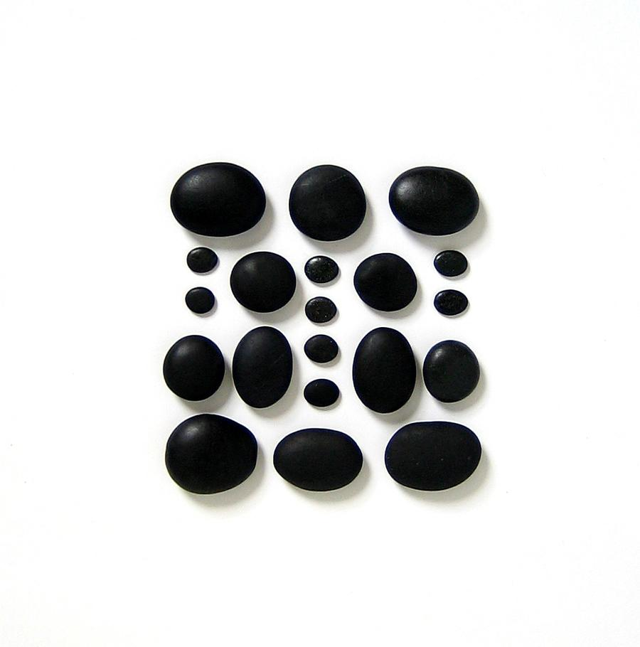 Mini Stone Set – 20 PC