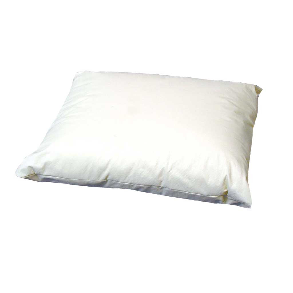 Vinyl Pillow, 19oz