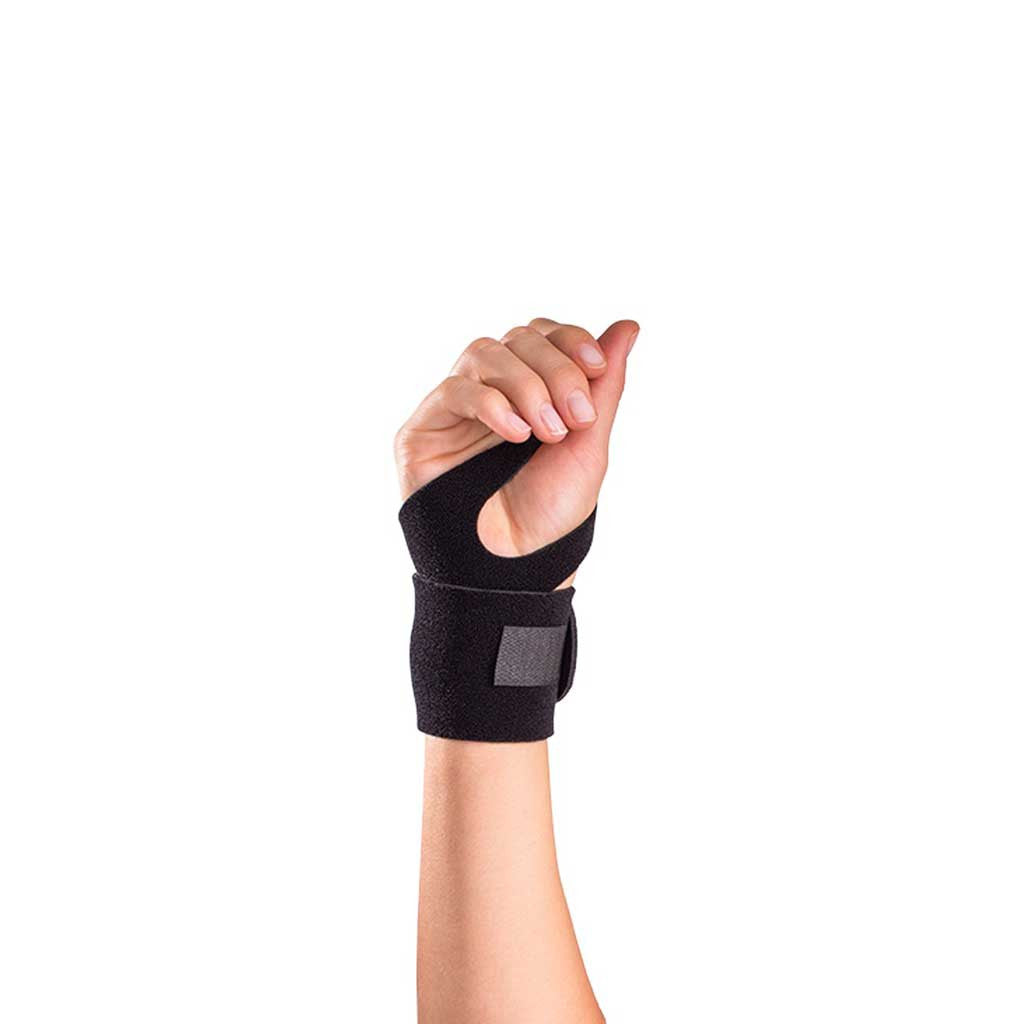 Performer Wrist Support