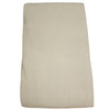 Comfort Flat Flannel Massage Sheet