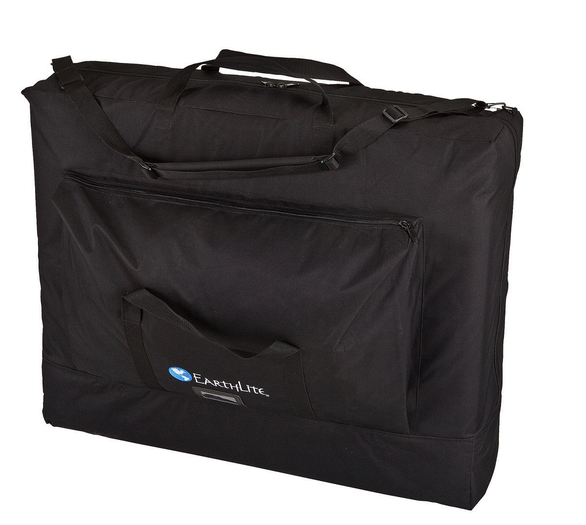 Earthlite Standard Carry Case for Massage Tables