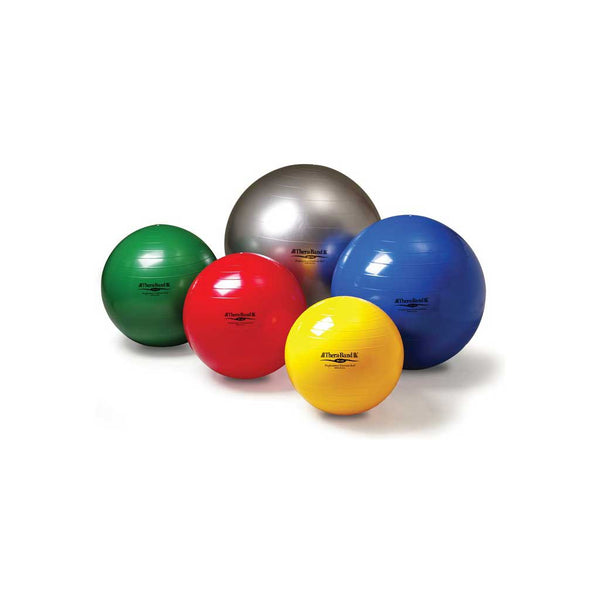 Thera-Band®  Pro Series SCP™ Exercise Balls