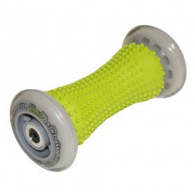 GoFit Foot & Hand Recovery Roller