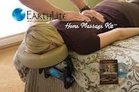 Home Massage Kit (Earthlite)