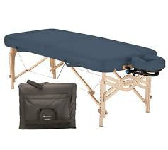 Earthlite- Spirit LT Massage Table Package