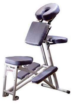 Stronglite Ergo Pro Massage Chair